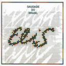 Elis Regina Saudades_do_brasil