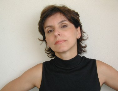 Klébi Nori